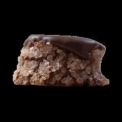 秋葉山クッキー チョコ