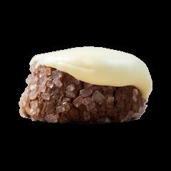 秋葉山クッキー ホワイトチョコ